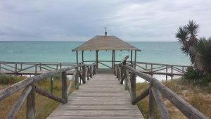 Rota Boardwalk